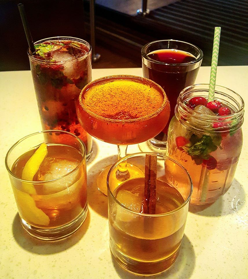 fall-cocktails