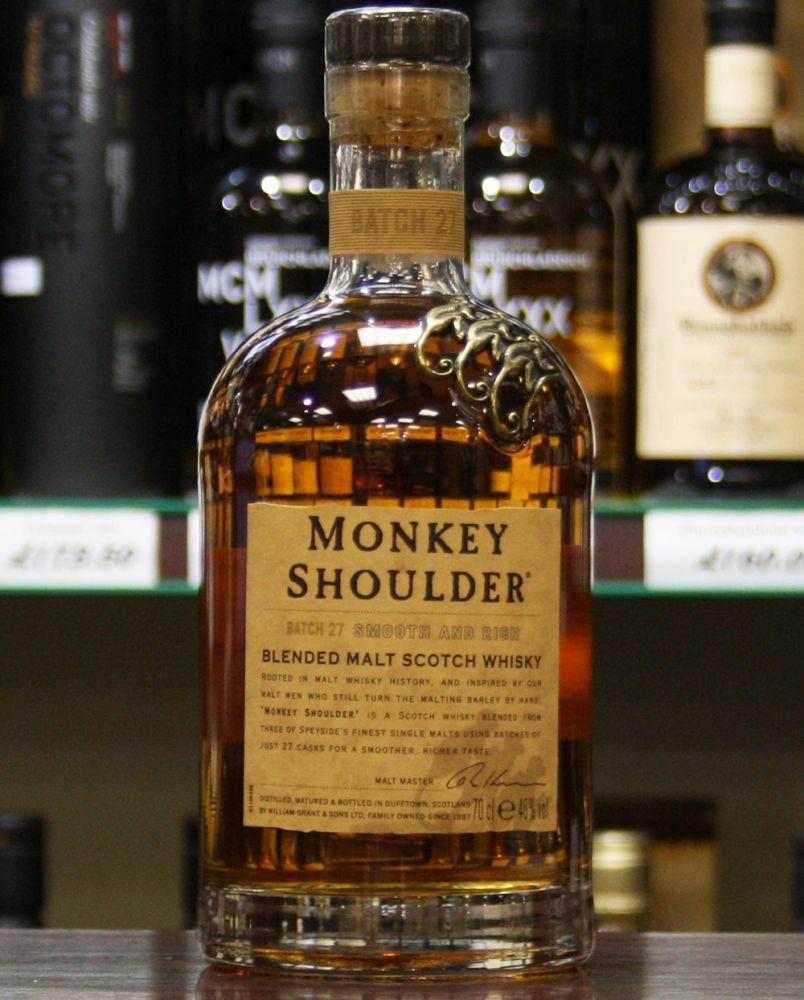 Feb13-monkeyShoulder-1-2